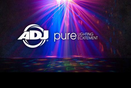 Συνεργασία Metro Audio Systems και American DJ