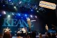 Keane Live στη Βοστώνη. Λιτοί, απέριττοι & αποτελεσματικοί