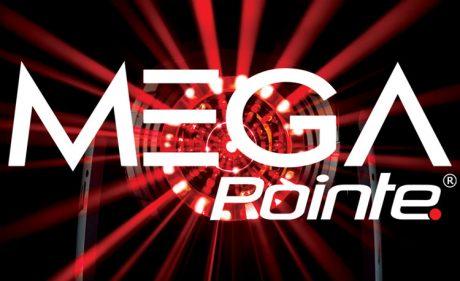 MEGA… Φώς