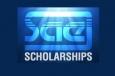 Κερδίστε υποτροφία στη SΑΕ Athens