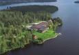Το aLive στο εργοστάσιο της Genelec στη Φινλανδία