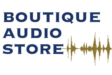 """1o """"Hear the Gear"""" event του Boutique Audio Store"""