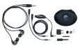Πωλούνται In-ear monitor της Shure
