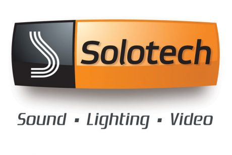 H Solotech εξαγόρασε το SSE Audio Group