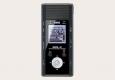 Korg MR2 - DSD recorder τσέπης