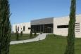 Καινοτομικό Κέντρο Ιστορικής Ενημέρωσης Θερμοπυλών από την Telmaco AE...