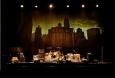 Ο Bob Dylan περιοδεύει με Vari-Lites