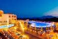 Το Blue Lagoon Village στην Κω επένδυσε μαζικά στην τεχνολογία της LG...