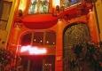 Εγκαίνια για τo Nuevo Trova bar με ήχο της Peavey