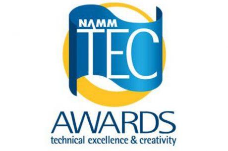 TEC Awards 2015 – Ολες οι υποψηφιότητες