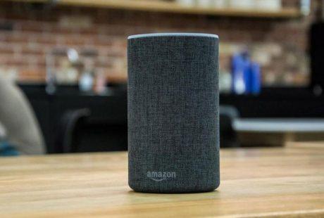 Έτος - σταθμός το 2018 για τα 'έξυπνα' ηχεία, καθώς εξελίσσονται στην ταχύτερα αναπτυσσόμενη κατηγορία τεχνολογικών καταναλωτικών προϊόντων...