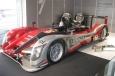 H RTS/TELEX στο θρυλικό Le Mans