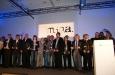 Mipa awards 2010 - Ολοι οι νικητές...