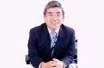 O Yoshiyuki Tsugawa νέος CEO της Nexo