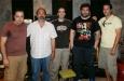 Το 'απόλυτο' Ελληνικό studio στην τελική ευθεία