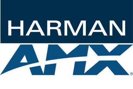 Το γκρούπ Harman απέκτησε την AMX