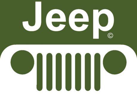 Η Jeep μεγάλος χορηγός στη Music World Expo