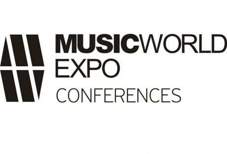 Music World Expo Conferences