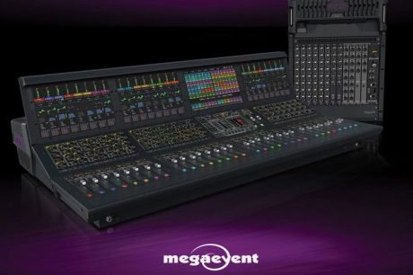 AVID Venue S6L Training στην Κρήτη