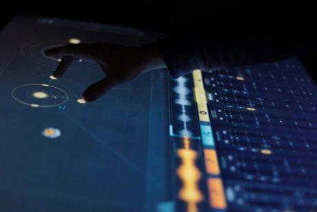 H Ιmmersion Networks παρουσιάζει το mix³
