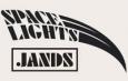 Hands on Jands χθες στη Space Lights