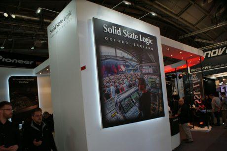 SSL: Νέα έκδοση του System T – S300