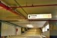 Η TNM Projects παρέδωσε την εγκατάσταση του συστήματος ανακοινώσεων στον Υπόγειο Σταθμό Αυτοκινήτων Καλλιθέας...