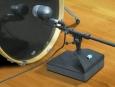 KickStand από την Primacoustic