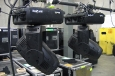 Epoca Productions: Πωλείται φωτιστικός εξοπλσιμός