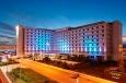 To Sofitel Athens Airport επέλεξε 280 Interactive τηλεοράσεις (Pay TV) της LG Electronics...