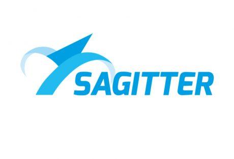 Η Sagitter στη Sirius Sound & Lighting Systems