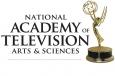 Δυο Emmy Awards για την RTS