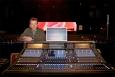 O Peter Gabriel «στο δρόμο» με DiGiCo SD7