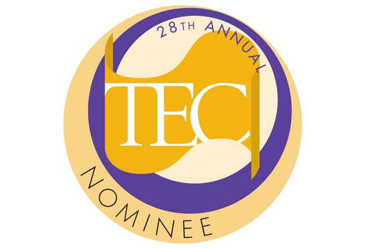 TEC Awards 2013 – Ολοι οι νικητές