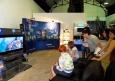 Η Samsung χορηγός στο 6ο Athens Video Art Festival