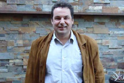 O Κ. Βονοφακίδης στη High End Systems