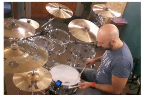 MCH drums – η γνώμη του ειδικού
