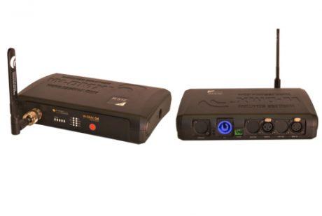 Τα νέα προϊόντα της Wireless Solution Sweden AB