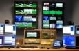 Conn-X Sports 1-2-3… με την υπογραφή της VSN και της Ariston BTS