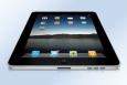 Ελέγχοντας μια Venue μέσω iPad