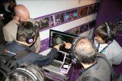 Το πρώτο 3D In-Ear Monitoring σύστημα στον κόσμο