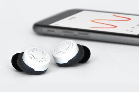 Η επανάσταση (?) στον ήχο από τη Doppler Labs