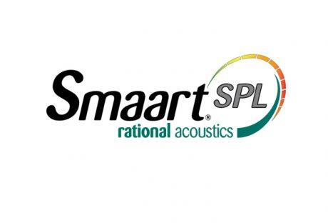 Νέο standalone λογισμικό Smaart SPL