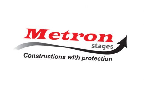 Σεμινάριο Ασφαλείας από τη Metron Stages