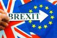 Brexit και Broadcast – οι συνέπειες μιας εξόδου