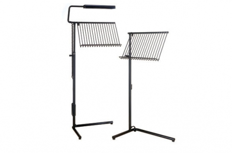 R.A.T. Music Stands