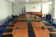 Συνεδριακό σύστημα στην Ολομέλεια του ΑΣΕΠ από την TNM Projects