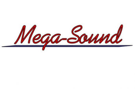 H Mega Sound στη Music World Expo 2017