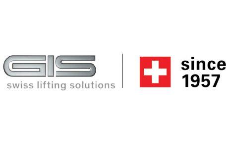 Η Ελβετική GIS στην Megaevent