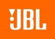 Τέλος της παραγωγής για JBL στις ΗΠΑ